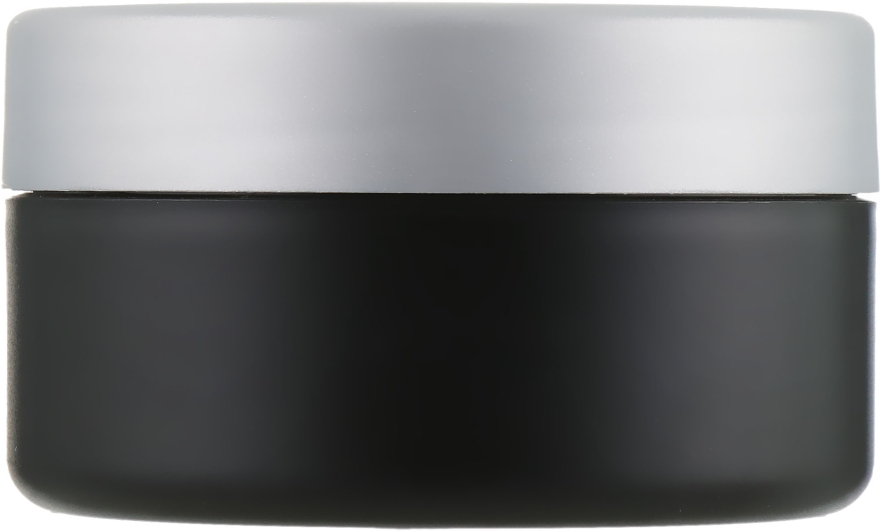 Волокнистий текстурувальний крем - Kaaral Style Perfetto Unfinished Texturizing Fiber Cream — фото N2