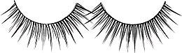 Духи, Парфюмерия, косметика Ресницы накладные густые, FR 136 - Silver Style Eyelashes