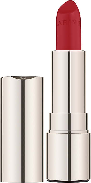 Помада для губ - Clarins Joli Rouge Brillant
