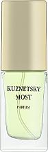 """Новая Заря """"Kuznetsky Most"""" - Парфюмированная вода — фото N1"""