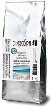 Духи, Парфюмерия, косметика 100% соль из Мертвого моря - BingoSpa 100% Salt From The Dead Sea