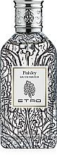 Духи, Парфюмерия, косметика Etro Paisley - Парфюмированная вода