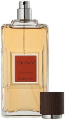 Guerlain Heritage - Парфюмированная вода (тестер без крышечки)