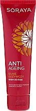 Духи, Парфюмерия, косметика Питательный крем для рук - Soraya Anti-Ageing Hand Cream