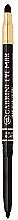 Духи, Парфюмерия, косметика Карандаш для глаз - Gabrini Eye Max Pencil
