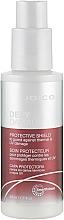 Духи, Парфюмерия, косметика Уход несмываемый для защиты от термо и УФ-повреждений - Joico Protective Shield To Prevent Thermal & UV Damage