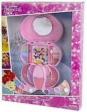 Духи, Парфюмерия, косметика Набор детской декоративной косметики - Markwins Princess