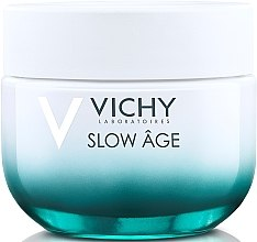 Парфумерія, косметика Щоденний крем-догляд проти ознак старіння - Vichy Slow Age SPF 30