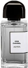 Духи, Парфюмерия, косметика BDK Parfums Gris Charnel - Парфюмированная вода (тестер с крышечкой)