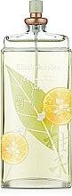 Духи, Парфюмерия, косметика Elizabeth Arden Green Tea Yuzu - Туалетная вода (тестер без крышечки)