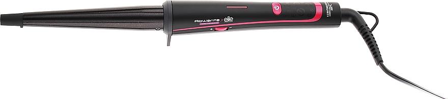 Плойка для волос - Rowenta CF3242F0
