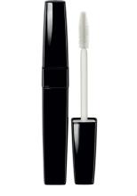 Духи, Парфюмерия, косметика Питательная основа для туши - Chanel Beaute Des Cils