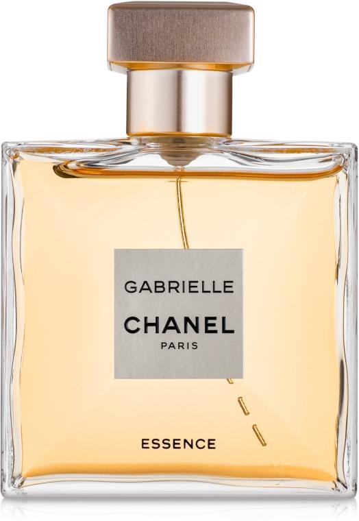 Chanel Gabrielle Essence - Парфюмированная вода (тестер с крышечкой)