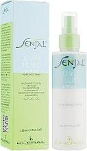 Духи, Парфюмерия, косметика Мультивитаминный флюид для волос 10 в 1 - Kleral System Senjal Fluid Spray