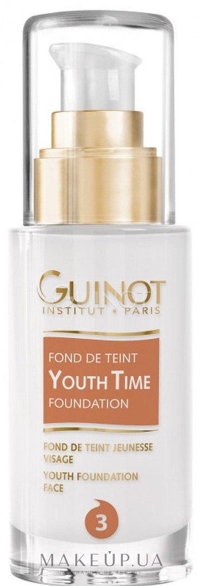 купить крем тональный guinot