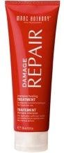 Духи, Парфюмерия, косметика Средство для интенсивного восстановления поврежденных волос - Marc Anthony Damage Repair Intensive Healing Treatment