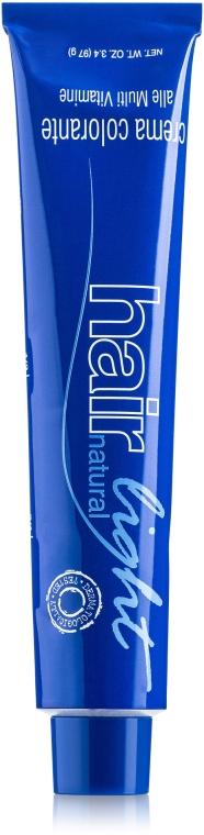 Крем-краска для волос - Hair Company Hair Light