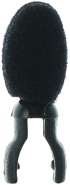 Набор наконечников для кисти №5 - Couleur Caramel