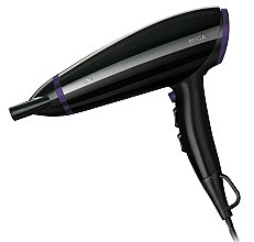 Духи, Парфюмерия, косметика Фен для волос - Mirta HD-4543