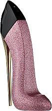 Духи, Парфюмерия, косметика Carolina Herrera Good Girl Fantastic Pink - Парфюмированная вода