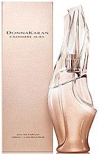 Духи, Парфюмерия, косметика Donna Karan Cashmere Aura - Парфюмированная вода