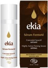 """Духи, Парфюмерия, косметика Сыворотка для лица """"Лифтинг"""" - Ekia Highly Active Firming Serum Lifting"""