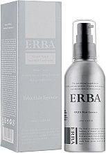Духи, Парфюмерия, косметика Сыворотка для волос - Erba Hair Essence