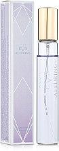 Духи, Парфюмерия, косметика Avon Eve Alluring - Парфюмированная вода (мини)