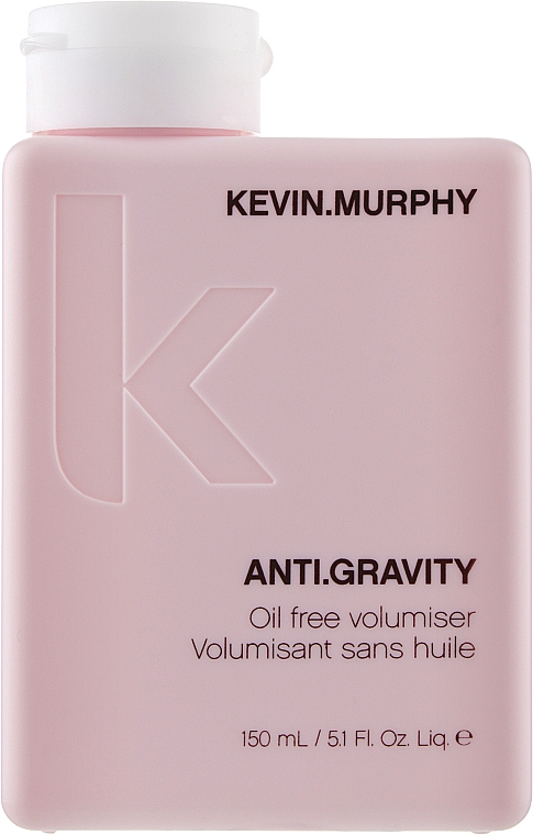 Лосьон для прикорневого объема - Kevin.Murphy Anti Gravity Oil Free Volumiser