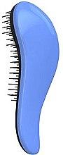 Духи, Парфюмерия, косметика Щетка для распутывания волос, голубая - KayPro Dtangler Detangling Brush Blue