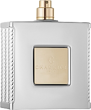 Духи, Парфюмерия, косметика Charriol Royal Platinum - Парфюмированная вода (тестер без крышечки)