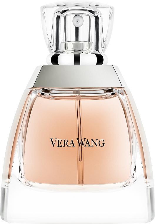 Vera Wang Eau de Parfum - Парфюмированная вода