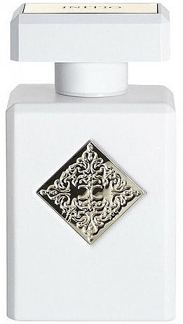 Initio Parfums Prives Musk Therapy - Парфюмированная вода (пробник)