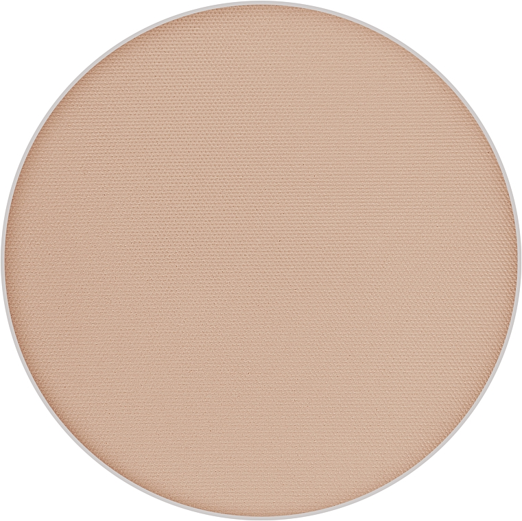 Сменный блок пудры для контуринга с палетки для лица 4 в 1 - Couleur Caramel Perfect Palette
