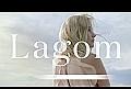 Лосьон для тела с цветком бузины для чувствительной кожи - Barnangen Nordic Care Sensitive Body Lotion — фото N1