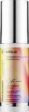 Духи, Парфюмерия, косметика Ночной крем для лица - Selfielab Niacinamide+Collagen Night Cream
