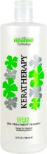 Духи, Парфюмерия, косметика Шампунь очищающий - Keratherapy Clear Star Pre-Treatment