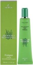 Духи, Парфюмерия, косметика Пролин лифтинг-крем против морщин - Anna Lotan Greens Proligne Lifting Anti Wrinkle Cream