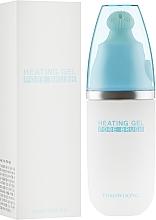 Духи, Парфюмерия, косметика Гель для очищения пор с тепловым эффектом - Tosowoong Heating Gel Pore Brush