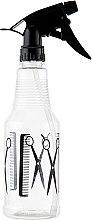 Духи, Парфюмерия, косметика Пульверизатор 13824, пластиковый - SPL