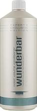 Духи, Парфюмерия, косметика Кондиционер-объем для окрашенных волос - Wunderbar Color Volume Conditioner