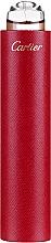 Духи, Парфюмерия, косметика Cartier La Panthere - Парфюмированная вода (мини)