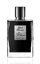 Духи, Парфюмерия, косметика Kilian Black Phantom - Парфюмированная вода