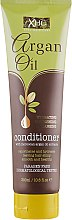 Духи, Парфюмерия, косметика Кондиционер для волос с аргановым маслом - Xpel Marketing Ltd Argan Oil Conditioner