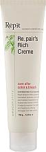 Духи, Парфюмерия, косметика Крем восстанавливающий и питательный для волос - Repit Repair's Rich Cream Amazon Story