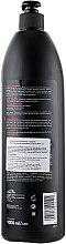 Шампунь с фильтром UV для окрашенных волос с ароматом вишни - Joanna Professional Hairdressing Shampoo — фото N2