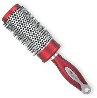 Брашинг для волос, 63091 - Top Choice — фото N1