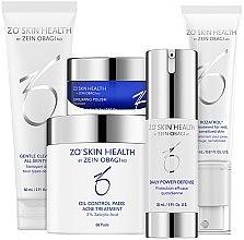 Духи, Парфюмерия, косметика Система нормализации кожи - Zein Obagi Zo Skin Health Skin Normalizing System