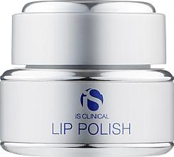 Духи, Парфюмерия, косметика Скраб для губ - iS Clinical Lip Polish