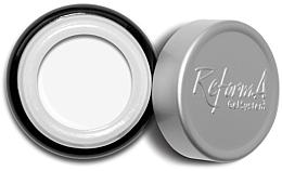 Духи, Парфюмерия, косметика Гель-паутинка для ногтей - ReformA Gel Systems Gum Gel